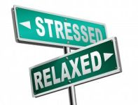 stress_therapy_and_management_helps_in_relaxation_reduce_tension_cg1p42500512c_th